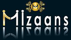 Mizaans of Scotter